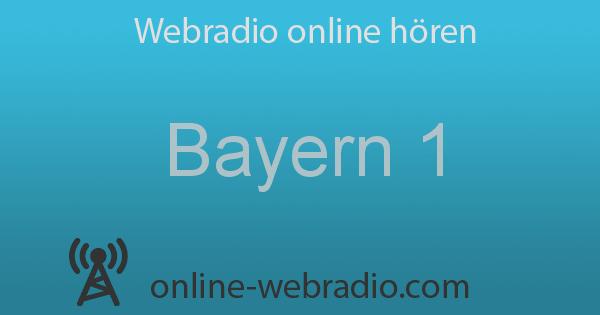Bayern 1 Spaßtelefon