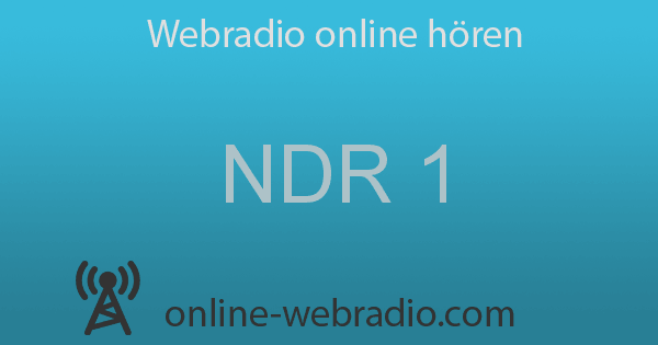Ndr Online Radio