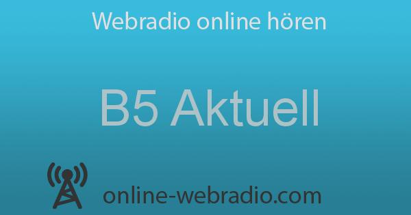 Hr1 Online