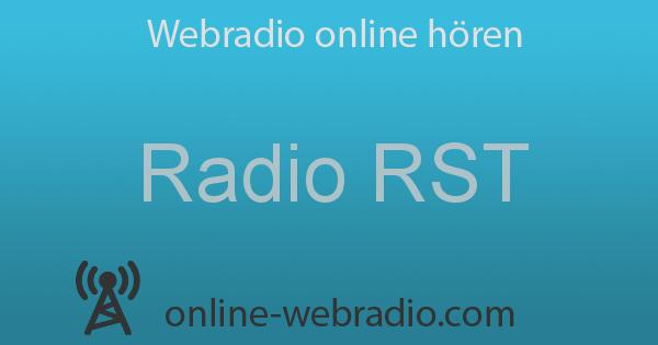 Radio Hören Online