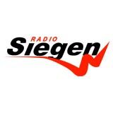 Radio Bielefeld Online Hören