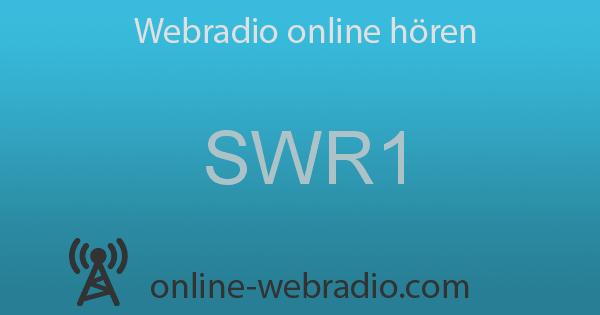 Swr1 Web