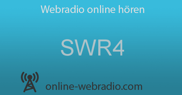 Swr Live Stream