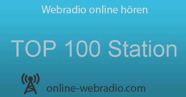Radio Online Hören